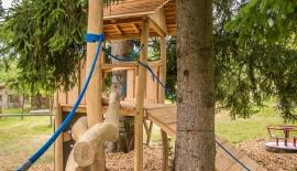 Spielplatz-Baumhaus-2