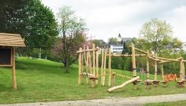 Spielplatz_Abenteuerpfad_Sorpesee
