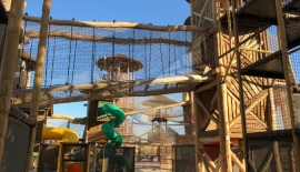 Adventure Playground Dubai_3