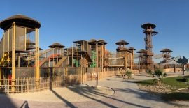 Adventure Playground Dubai_4