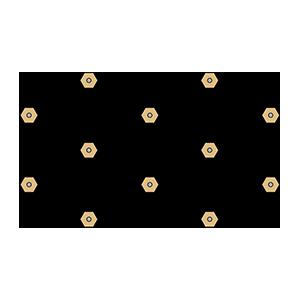 Grundriss-KT-12