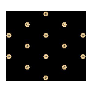 Grundriss-KT-14