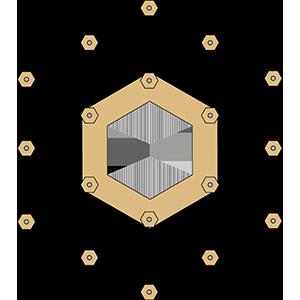Grundriss-KT-Standard