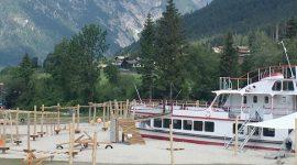 News_Spielschiff Achensee_Titel
