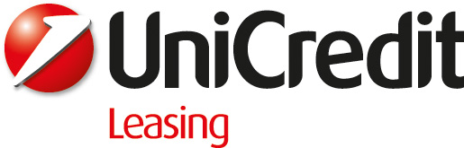 UniCredit Leasing Logo