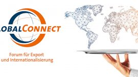 Voting_Global Connect